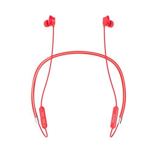 es17 酷声无线耳机 概述