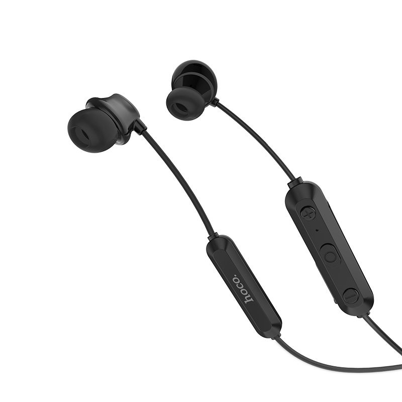 es17 cool music bluetooth earphones promo