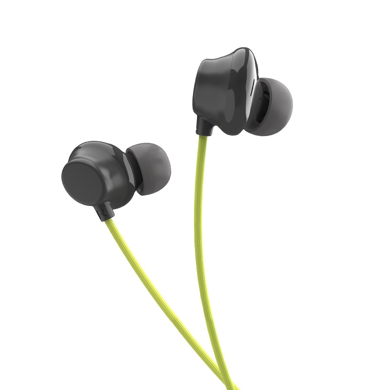es17 cool music bluetooth earphones
