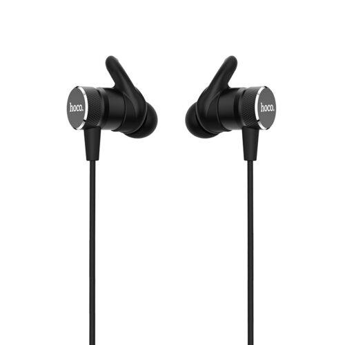 es8 nimble sporting bluetooth earphones logo