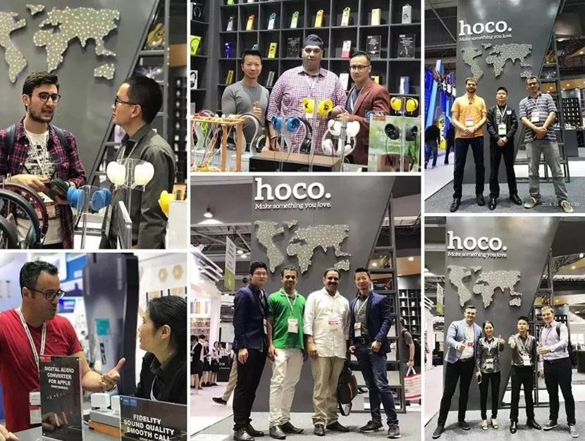 hoco store opened in kuala lumpur 13