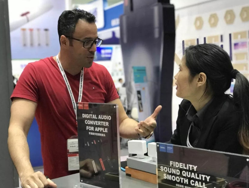 hong kong global sources exhibition 2018 5