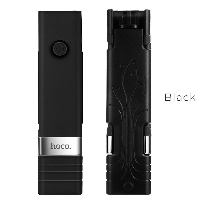 k4 black