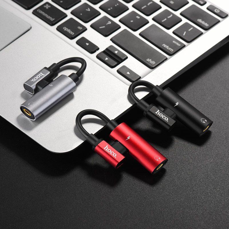 ls17 apple digital 3.5 audio converter notebook