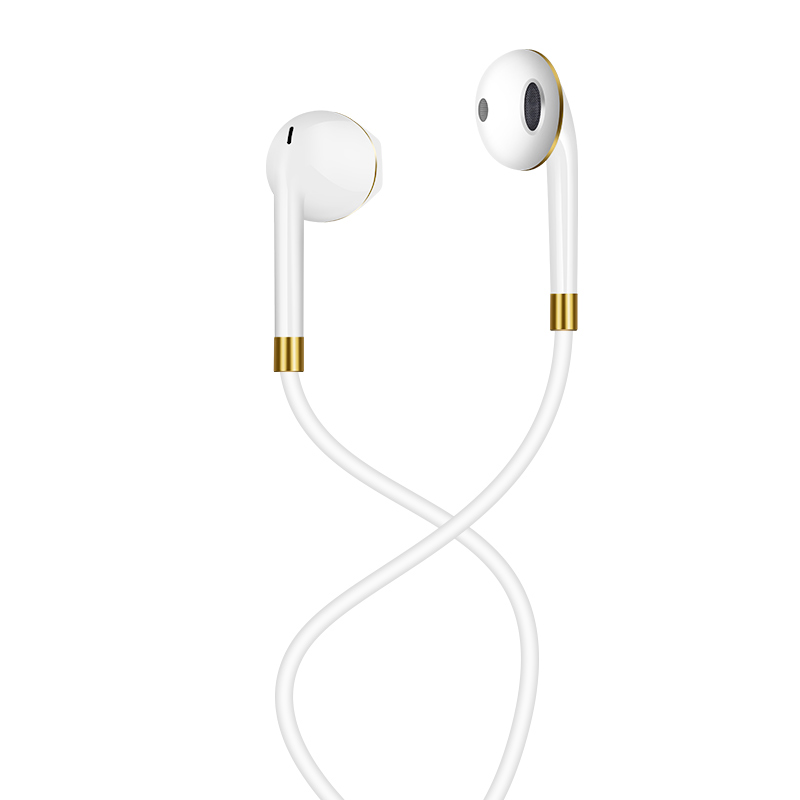 m1 original series earphone for apple