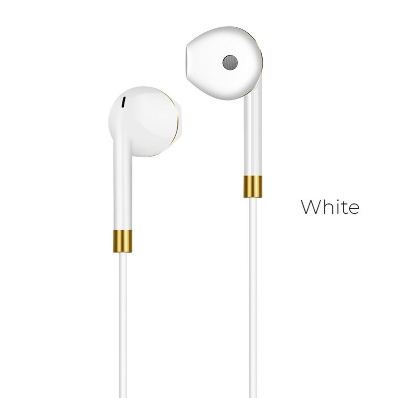m1 white