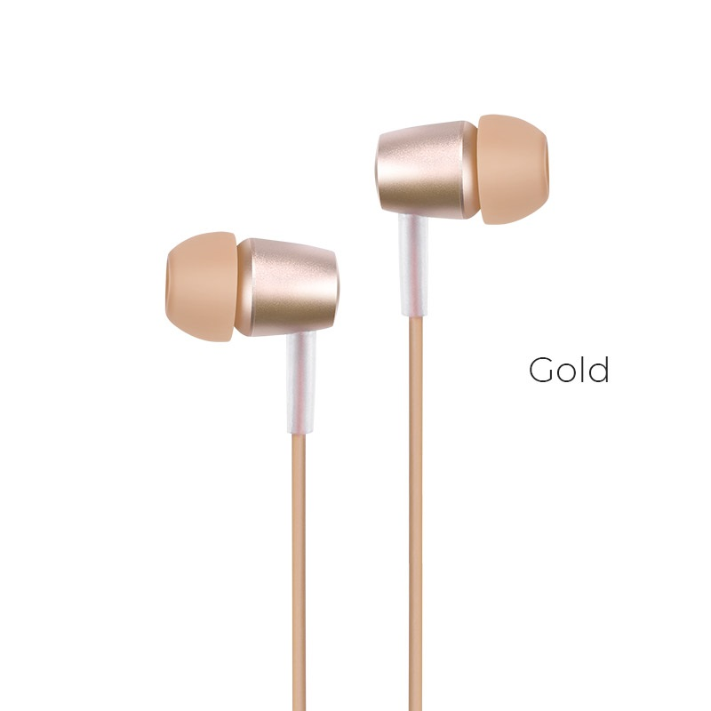 m10 gold