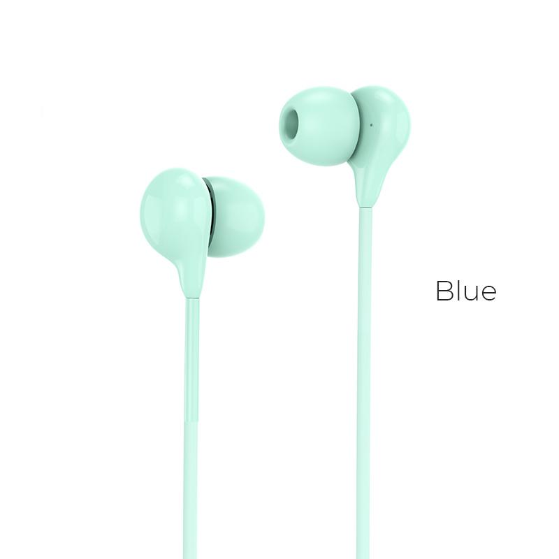 m13 blue