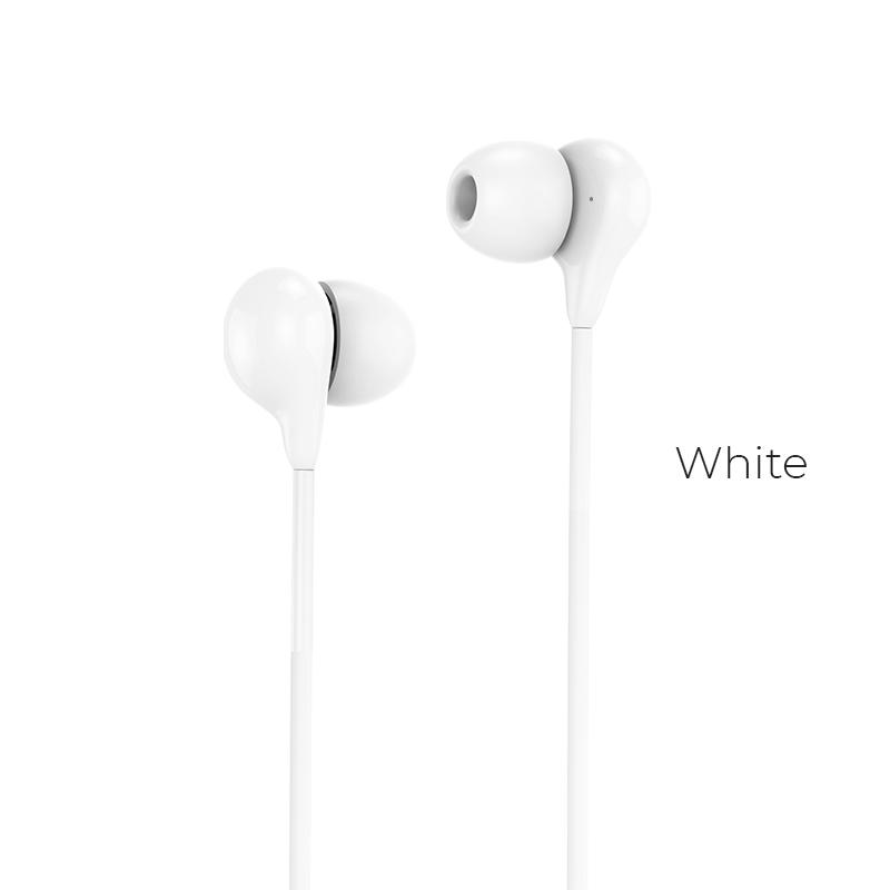 m13 white