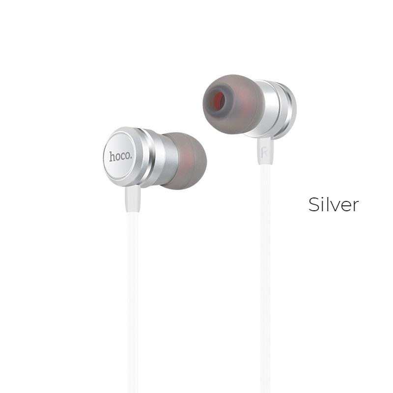 m16 silver