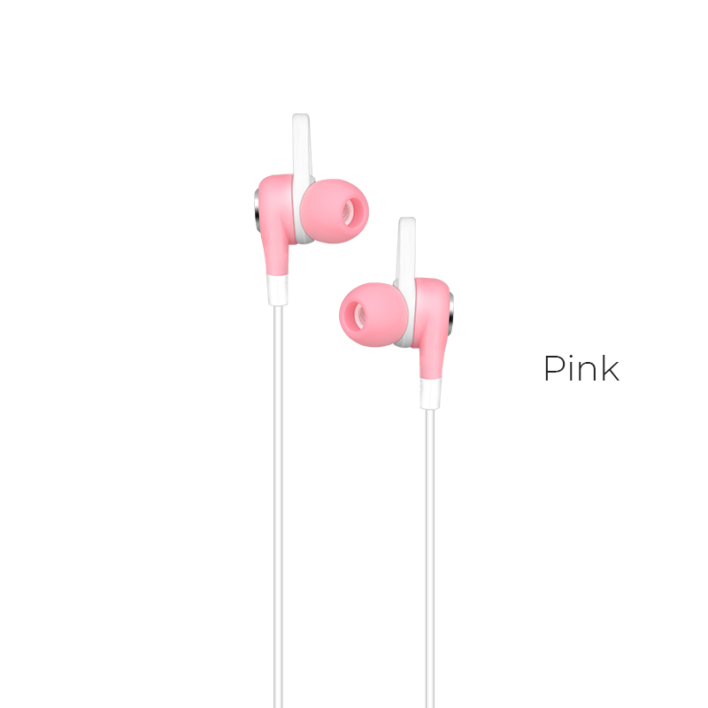 m21 pink