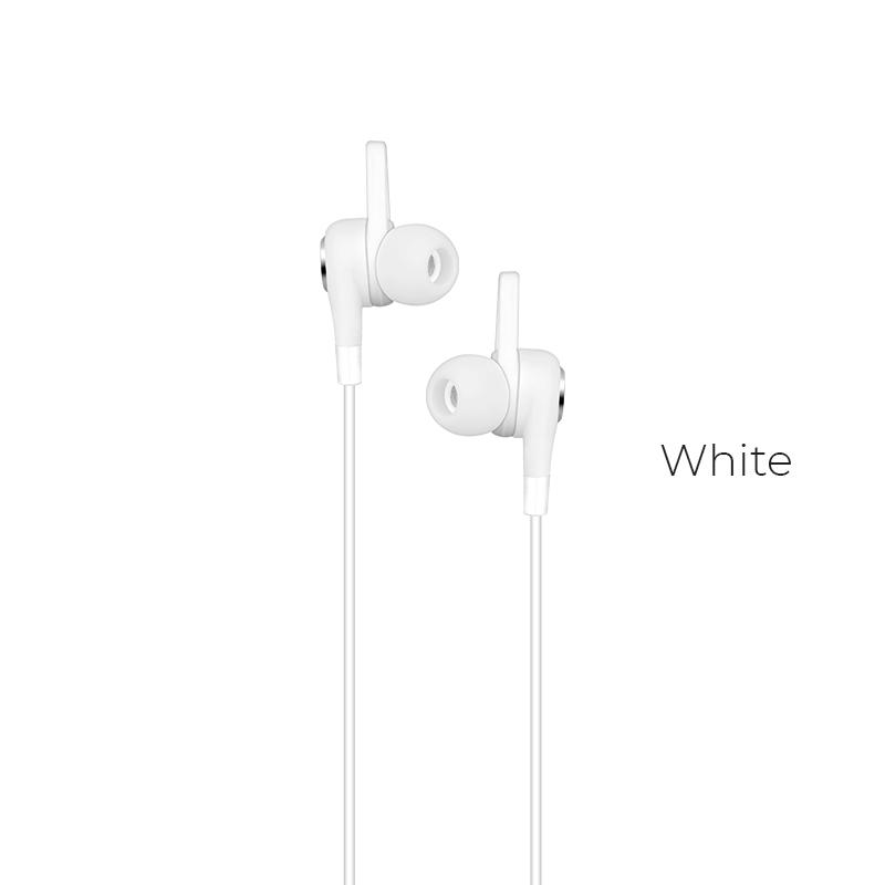m21 white