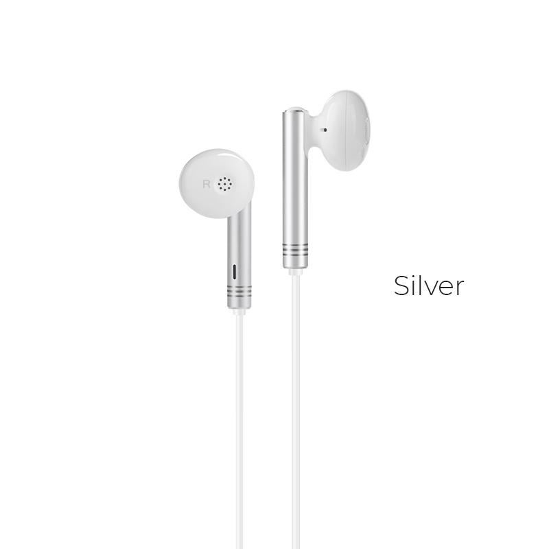 m22 silver