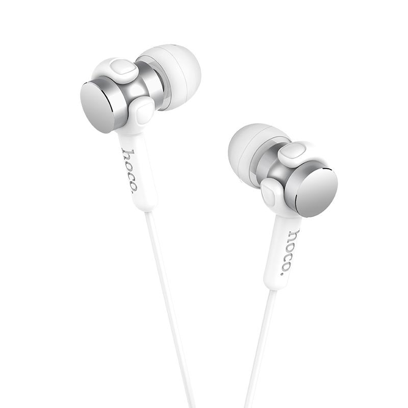 m38 rhythm universal earphones with microphone promo