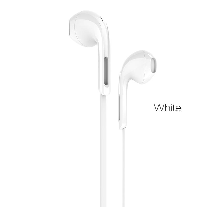 m39 white