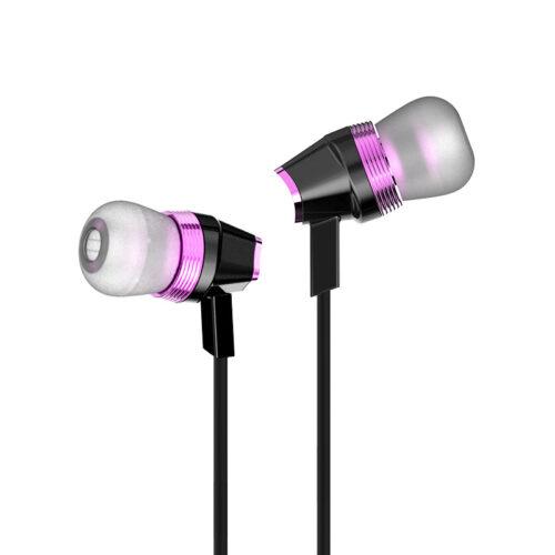 m4 dazzle colour universal headset main
