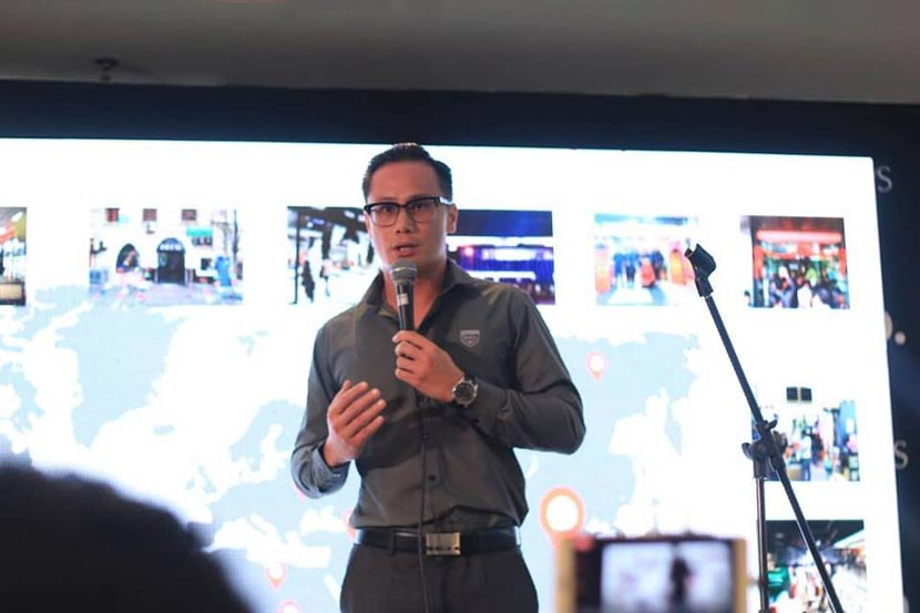 malaysia o2o platform conference 4