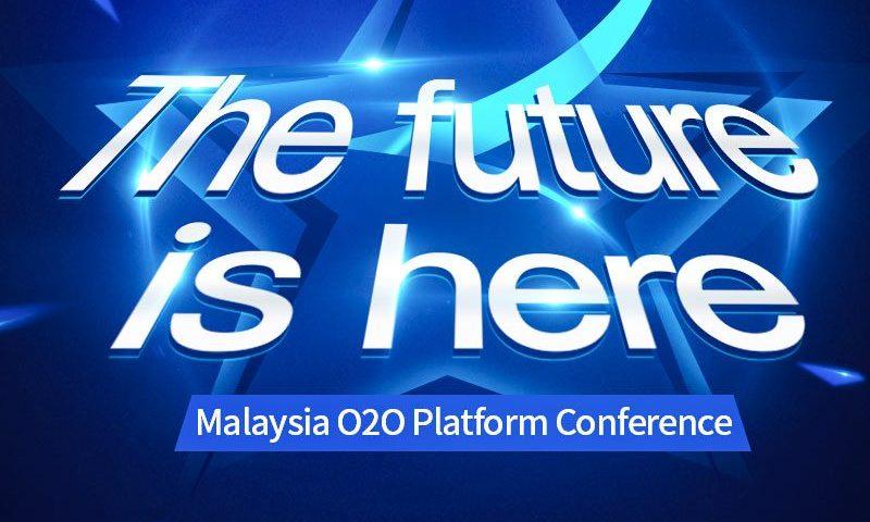 малайзия новость