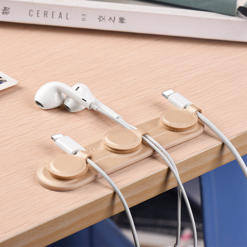 ph14 magnetic cable manager wires earphones