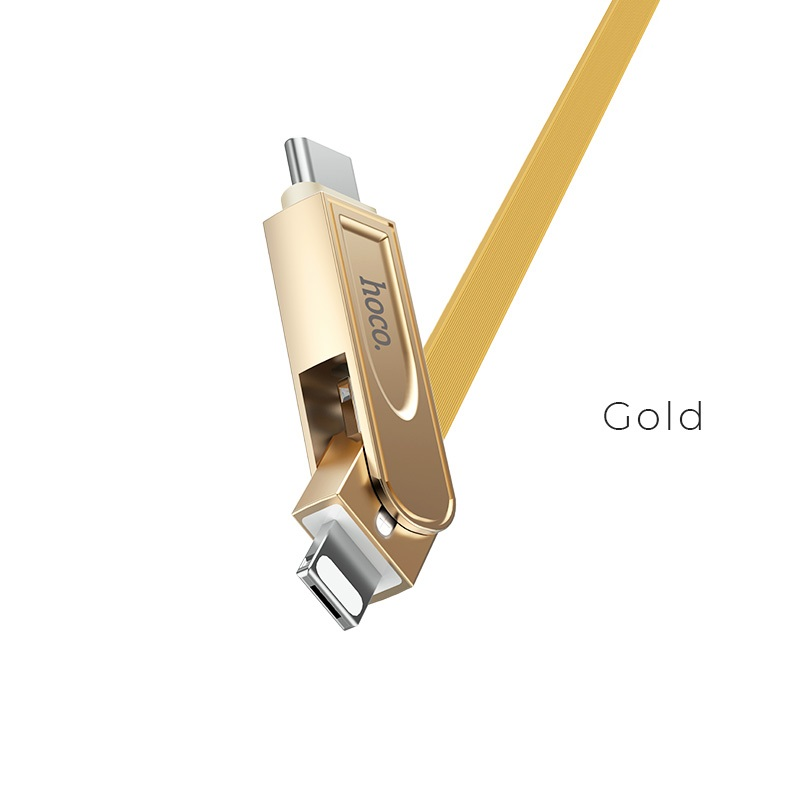 u24 3in1 gold