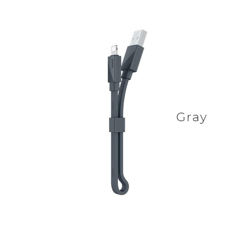 u34 2in1 gray