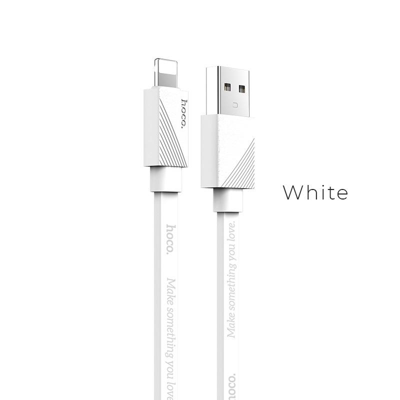 u34 lightning white