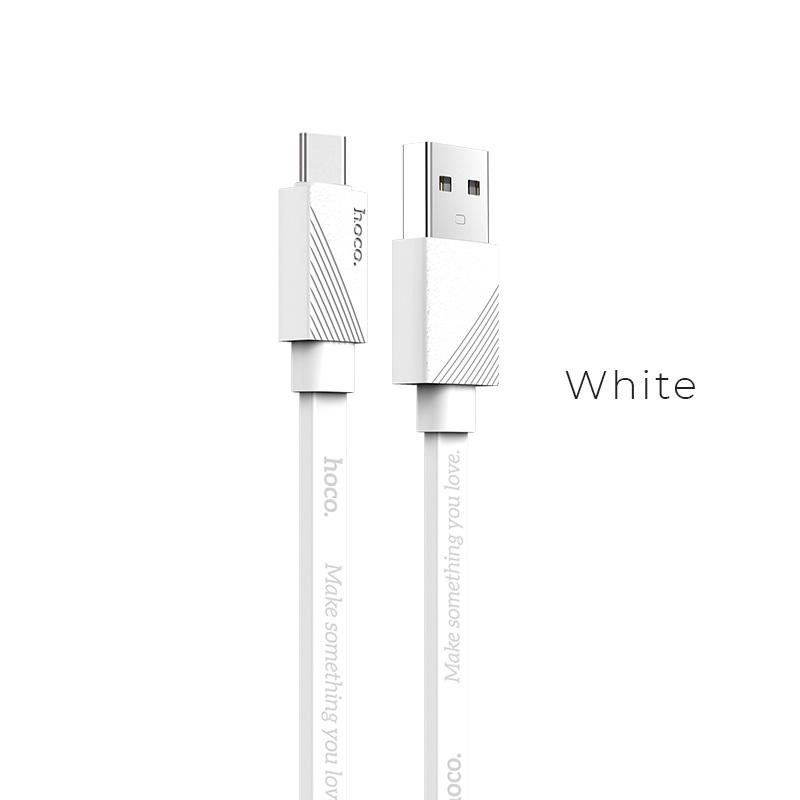 u34 type-c white