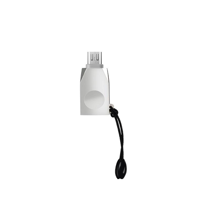 ua10 micro usb to usb otg adapter main