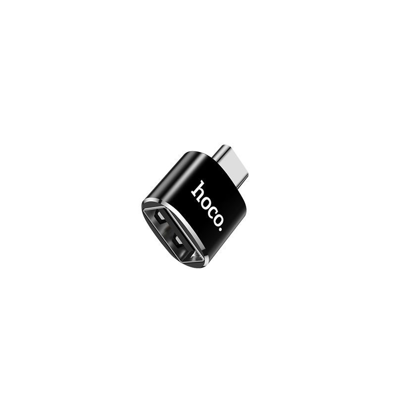 ua5 usb type c adapter port