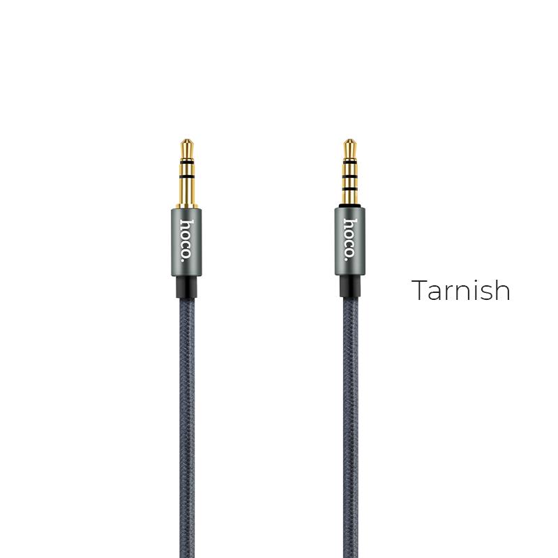 upa04 tarnish