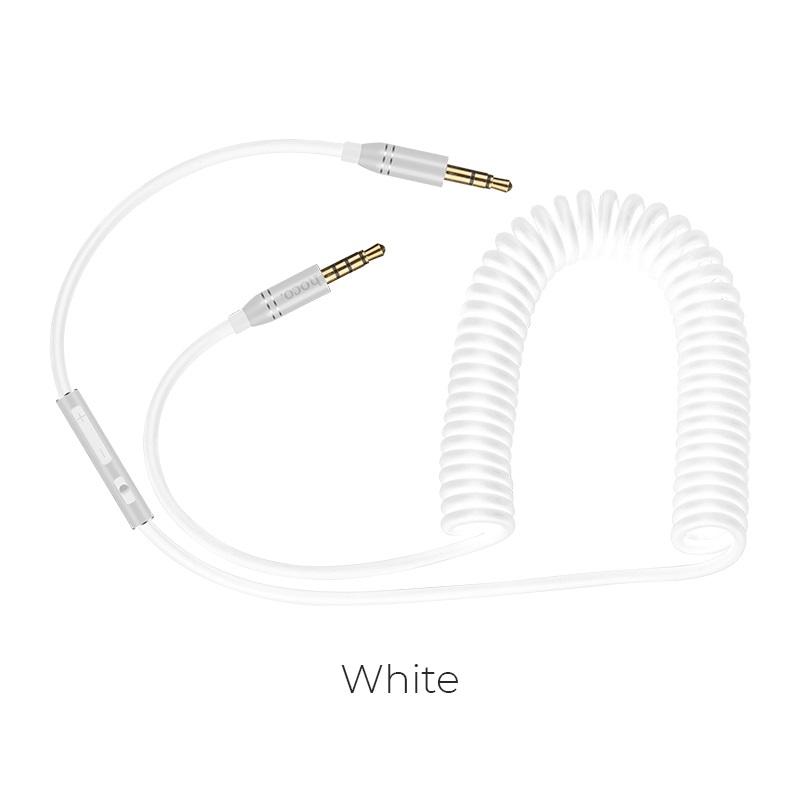 upa05 white