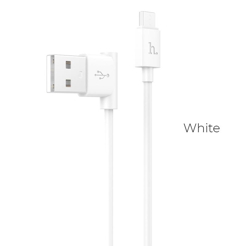 upm10 white