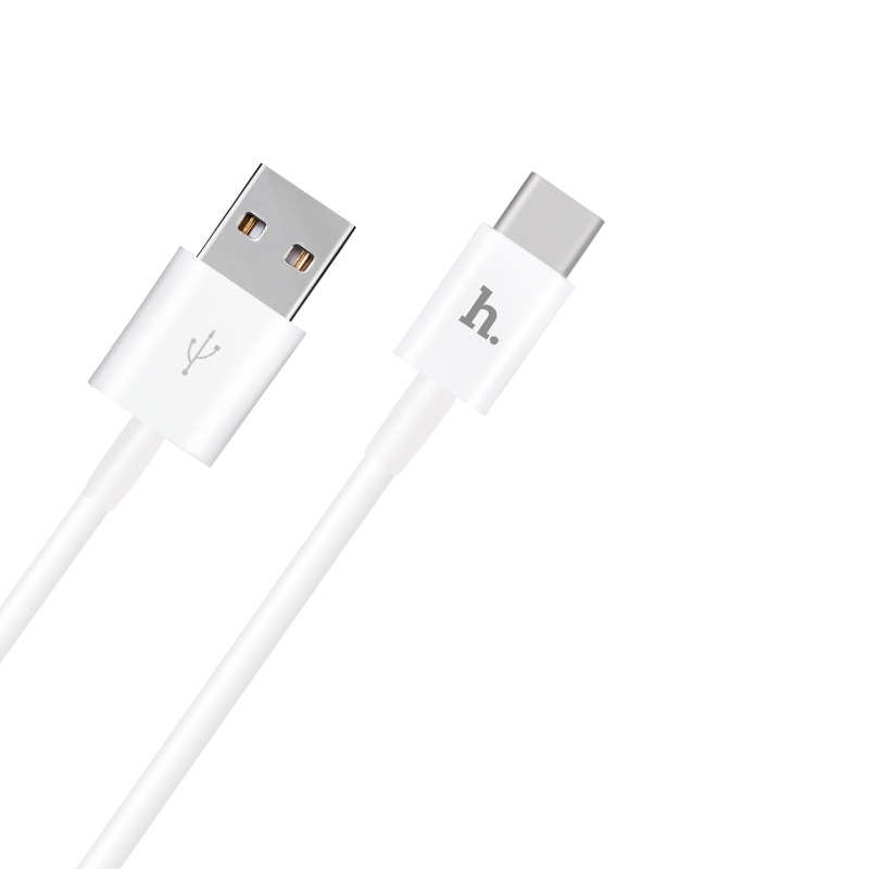 upt02 type c cable