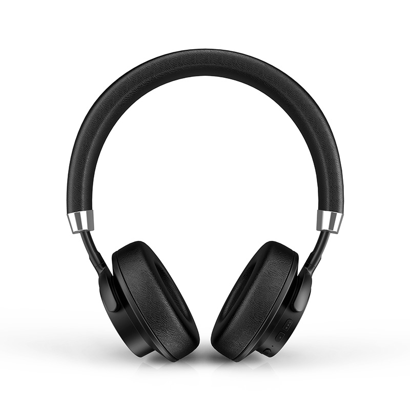 w10 cool wireless headphone overview 3