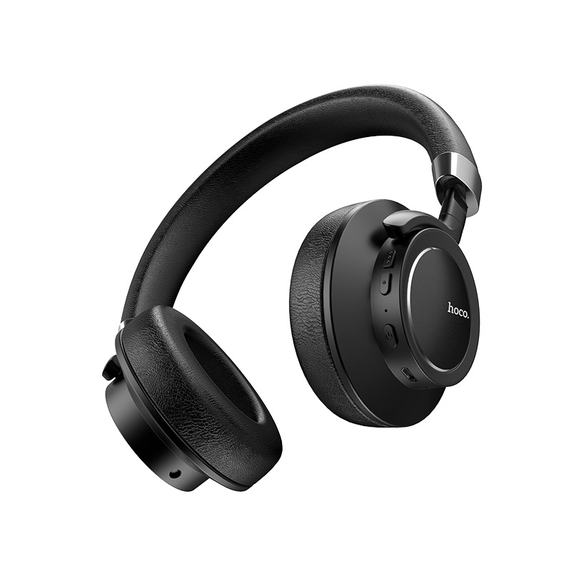 w10 cool wireless headphone