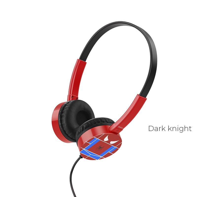 w15 dark knight
