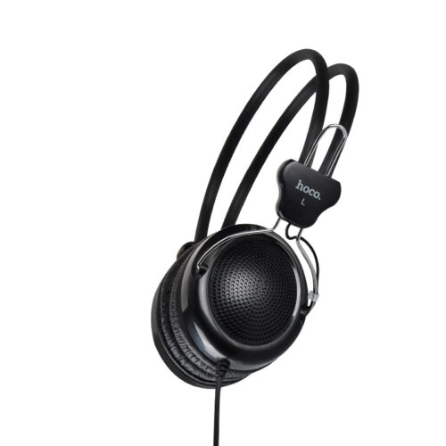 w5 manno wired headphones