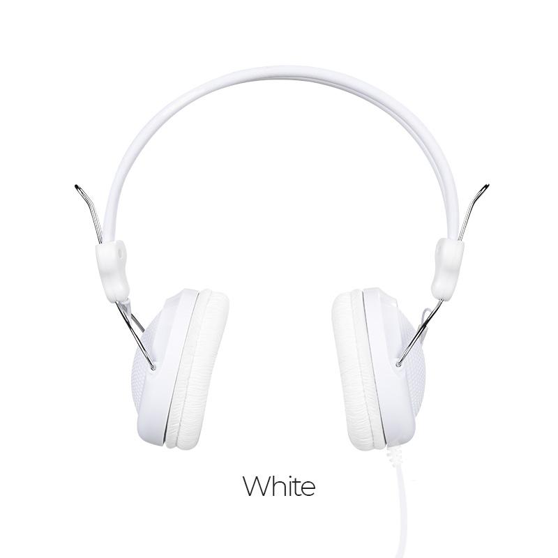 w5 белый