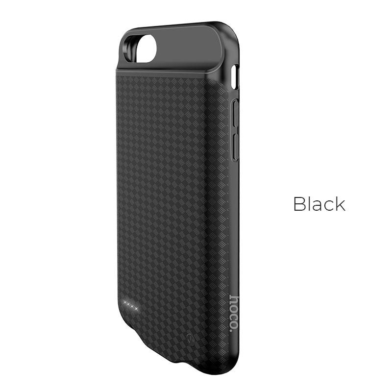 bw6 black