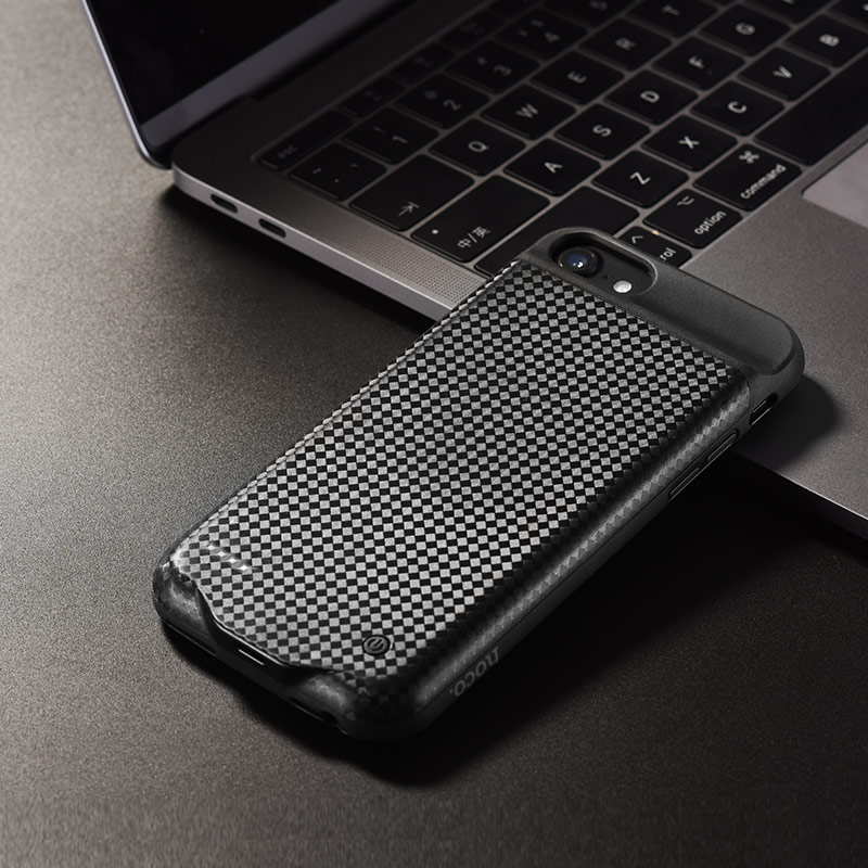 bw6 wayfarer 2800mah power bank case iphone 6 6S 7 8 cover