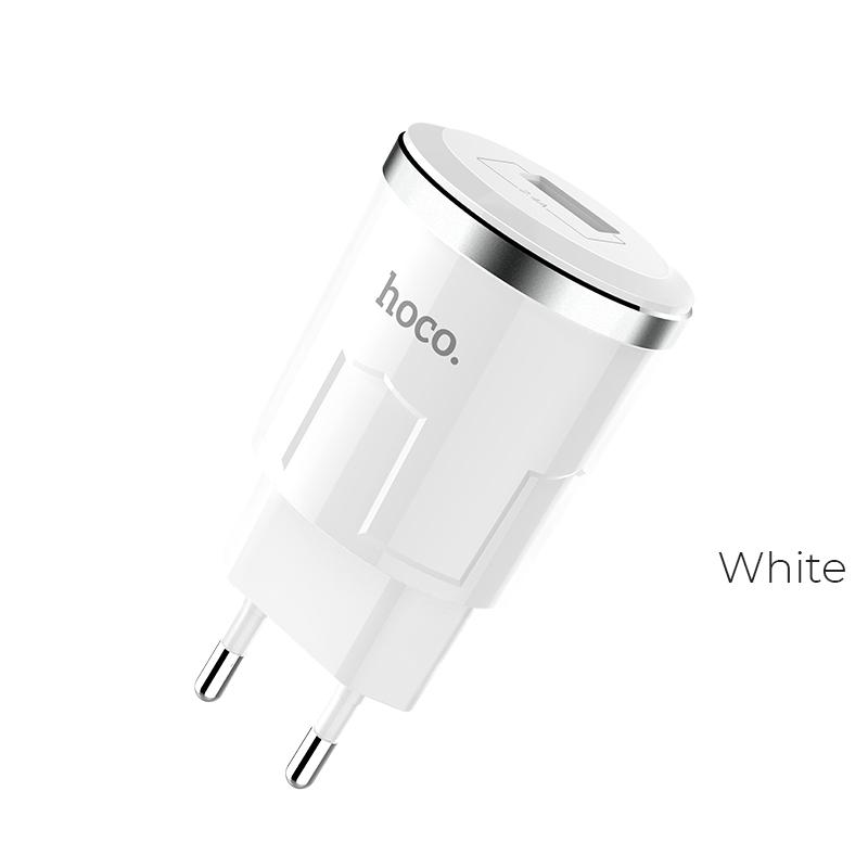 c37a white