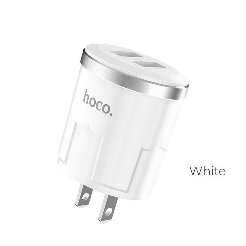 c38 白色
