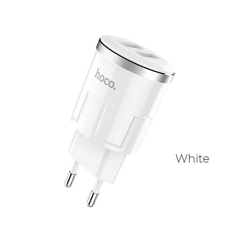 c38a белый