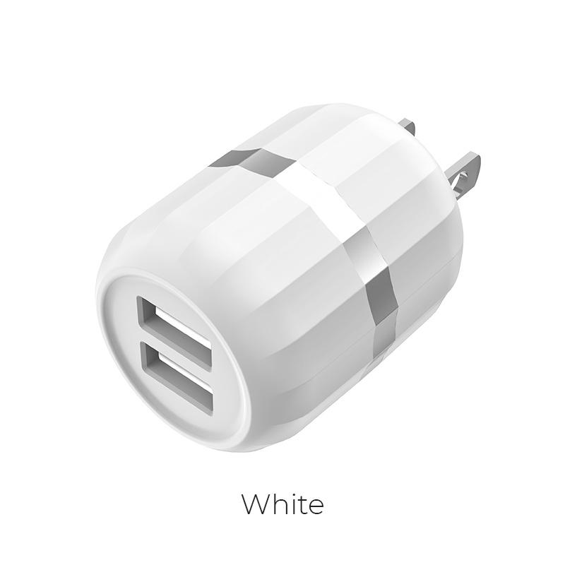 c41 white