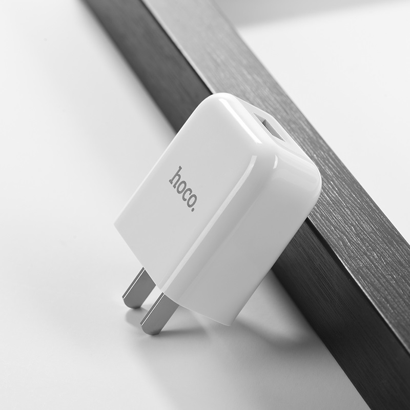 c49 cool treasure single port charger charging