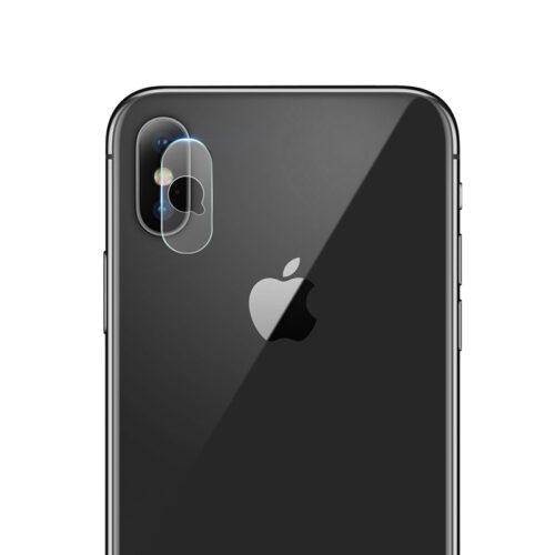 camera lens flexible tempered film v11 iphone x glass