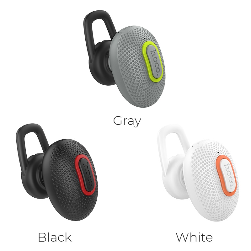 e28 cool road bluetooth headset colors