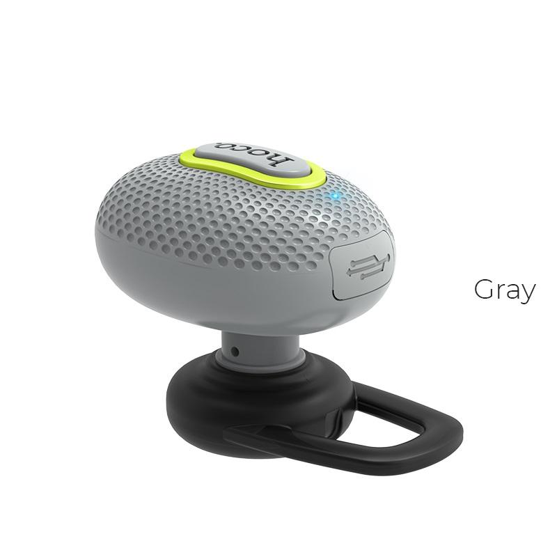 e28 gray