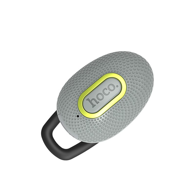 e28 cool road bluetooth headset logo