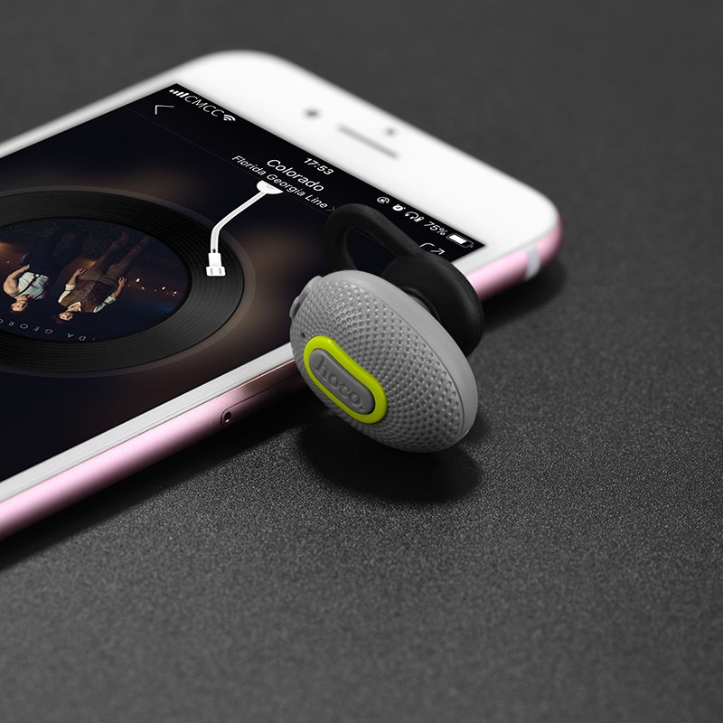 e28 cool road bluetooth headset phone
